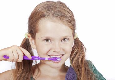 Zahnarzt-Schilksee-Kinderzahnheilkunde