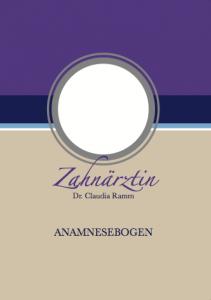 zahnarzt-schilksee-anamnesebogen