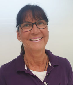 Zahnarzt-Schilksee-Assistenz-Nicole-Findersen